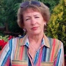 Фотография девушки Наталья, 58 лет из г. Рубежное