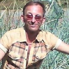 Фотография мужчины Андрей, 57 лет из г. Ейск