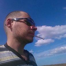 Фотография мужчины Евгений, 35 лет из г. Мамоново