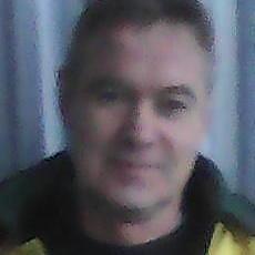 Фотография мужчины Сергей, 49 лет из г. Шуя