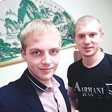 Фотография мужчины Илья, 22 года из г. Ванино