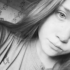Фотография девушки Алина, 20 лет из г. Благовещенск