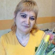 Фотография девушки Лариса, 57 лет из г. Калининград