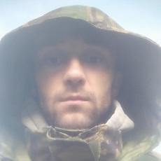 Фотография мужчины Роман, 29 лет из г. Львов