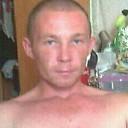 Aleksandr, 35 лет
