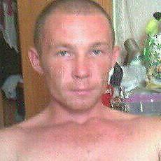 Фотография мужчины Aleksandr, 36 лет из г. Сыктывкар