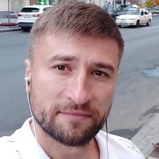 Фотография мужчины Влад, 37 лет из г. Самбор