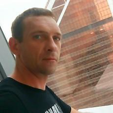 Фотография мужчины Сергей, 41 год из г. Москва