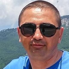 Фотография мужчины Дмитрий, 40 лет из г. Минск