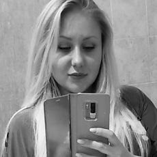 Фотография девушки Valya, 30 лет из г. Ганновер