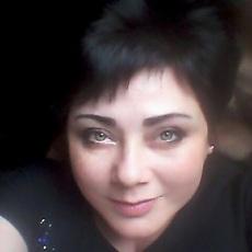 Фотография девушки Надежда, 42 года из г. Бийск