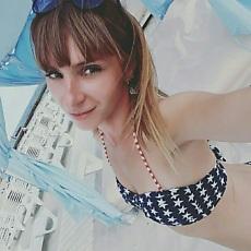 Фотография девушки Olichka, 34 года из г. Винница