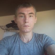 Фотография мужчины Саша, 42 года из г. Тюмень