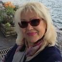 Виола, 49 лет