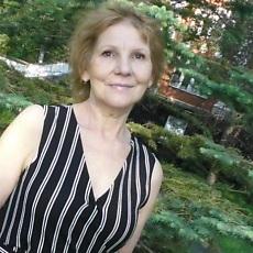 Фотография девушки Галина, 61 год из г. Пермь
