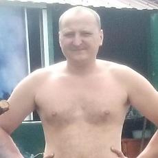 Фотография мужчины Вадик, 38 лет из г. Курск