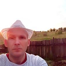 Фотография мужчины Максим, 36 лет из г. Красноярск