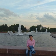 Фотография девушки Ирина, 49 лет из г. Каменка