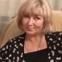 Elena, 57 лет