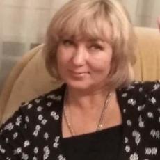 Фотография девушки Elena, 57 лет из г. Марьина Горка