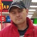 Серж, 37 лет