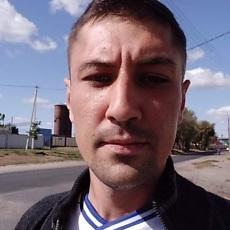 Фотография мужчины Артур, 33 года из г. Гомель