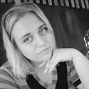 Дашулька, 23 года
