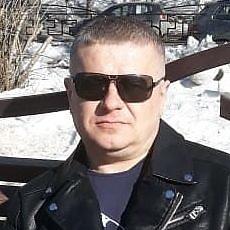 Фотография мужчины Олег, 43 года из г. Кемерово
