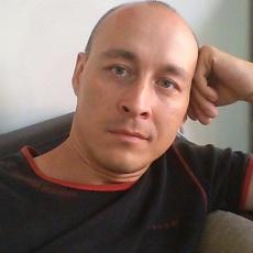 Фотография мужчины Макс, 33 года из г. Алматы