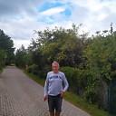Ivo, 53 года