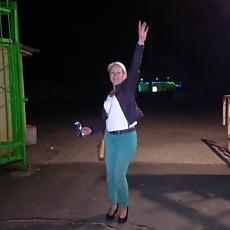 Фотография девушки Виктория, 46 лет из г. Константиновка