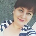Alena, 23 года