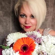 Фотография девушки Оксана, 44 года из г. Ногинск