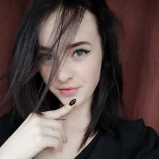 Фотография девушки Карина, 20 лет из г. Лубны