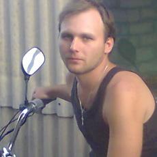 Фотография мужчины Коля, 34 года из г. Сватово