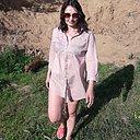 Светлана, 49 лет