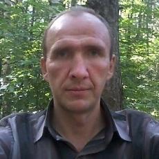 Фотография мужчины Евгений, 41 год из г. Кирово-Чепецк