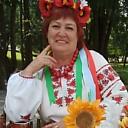 Леля, 65 лет
