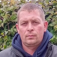 Фотография мужчины Валентин, 41 год из г. Гомель