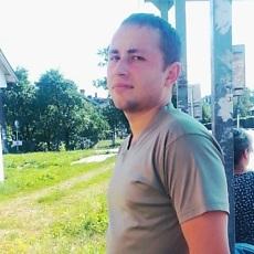 Фотография мужчины Vadim, 26 лет из г. Львов