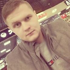 Фотография мужчины Кирилл, 24 года из г. Брест