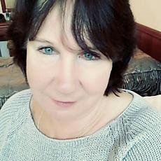 Фотография девушки Татьяна, 63 года из г. Малоярославец
