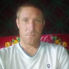 Фотография мужчины Иван, 33 года из г. Шушенское