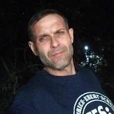 Фотография мужчины Алексей, 40 лет из г. Новосибирск