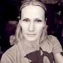 Даша, 38 лет
