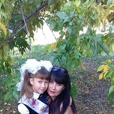 Фотография девушки Марина, 39 лет из г. Луганск