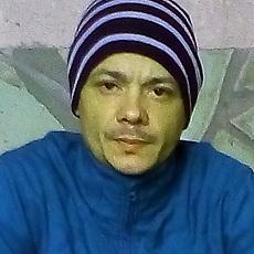 Фотография мужчины Динис, 29 лет из г. Хмельницкий