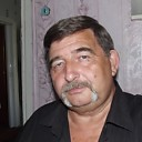 Геннадий, 64 года