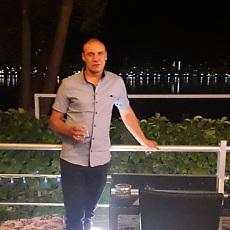 Фотография мужчины Андрей, 33 года из г. Гадяч