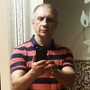 Дмитрий, 56 лет